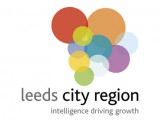 Leeds City Region: Making low carbon economic development 'business as usual'