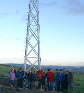 Pennine Community Power
